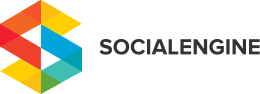 Webligo Developments LLC, SocialEngine